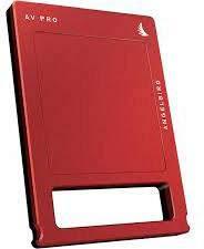Angelbird SSD Avpro MK3 6, 4Cm(2, 5