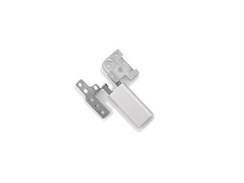 ASUS Display-Scharnier rechts (Silber) Original 13NB0BA1M07121 ZenBook Flip UX360CA