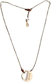 ESHNA MORE FANCY IMPORTED CHAINS 2 WITH PENDENTS ATTACHED BEST QUALITY LOWEST PRICE MUST BUY