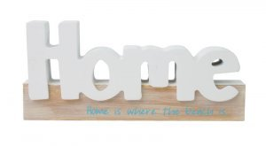 Splosh ~~~Blockword bord en bois \