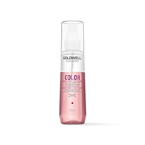 Goldw. DLS Color Serum Spray 150ml