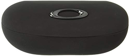 OAKLEY LIFESTYLE ELLIPSE O ACC CASE (BLACK)
