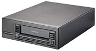 2G68586 - Quantum DLT-V4 Tape Drive