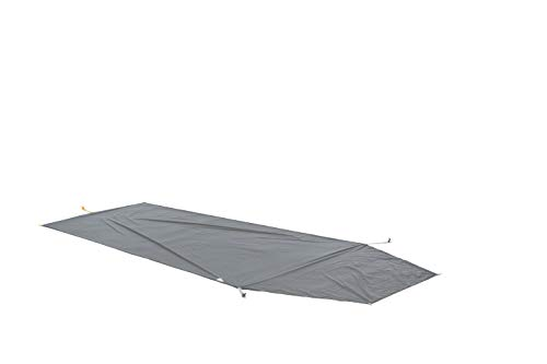 Big Agnes Footprints for Fly Creek HV UL Bikepack Tents, 2 Person