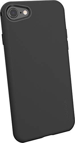 Silk Apple iPhone SE (2020) / 8 / 7 Grip Case - BASE GRIP - Leichte, schlanke Schutzhülle -