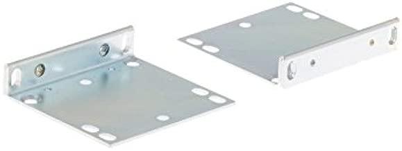 Cisco Systems STK-RACKMOUNT-2RU= Rackmount Kit for 2RU Catalyst 2800,2900XL Series