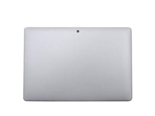 Cubierta LCD para Lenovo Ideapad Miix 310-10ICR Tablet 5CB0M60836 Contraportada Nuevo