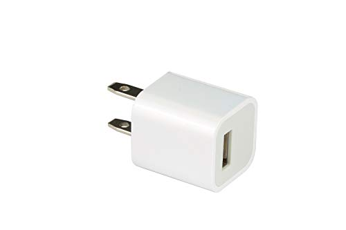 PANGTON VILLA USB Plug