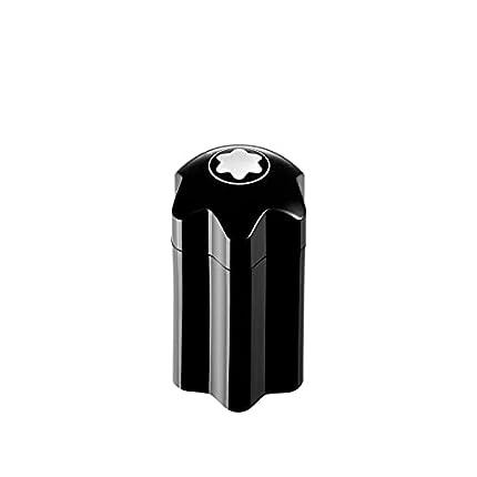 Montblanc Emblem Agua de Tocador - 100 ml