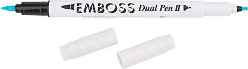 Embossing-Dual-Pen