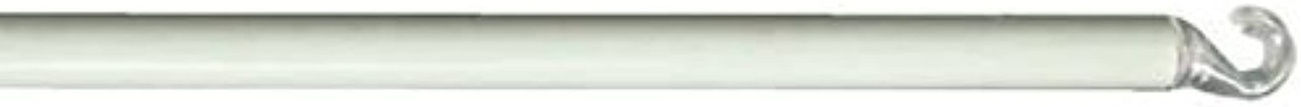 DESIGNER'S TOUCH FWW29.5W 1028469 Series Wand for 2