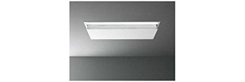 Falmec Dunstabzugshaube Design+ Eclisse Deckenhaube 120 cm