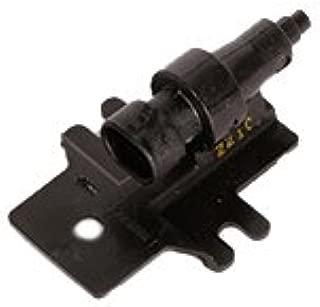 ACDelco 15-71823 GM Original Equipment Ambient Air Temperature Sensor