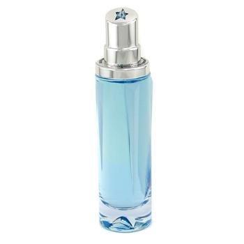 Angel Innocent Eau de Parfum Spray 50ml/48,2gram