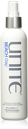 UNITE Hair Beach Day Spray, 8 Fl Oz