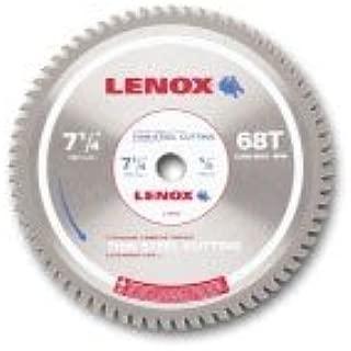 Lenox 7-1/4