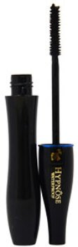Women Lancome Hypnose Waterproof - No. 01 Noir Hypnotic Mascara 0.018 oz 1 pcs sku# 1759990MA