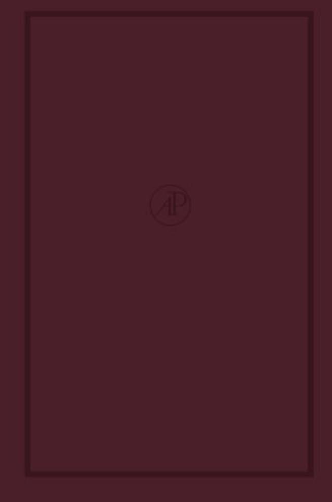 調子改修するきらめくThe Scattering of Light and Other Electromagnetic Radiation: Physical Chemistry: A Series of Monographs