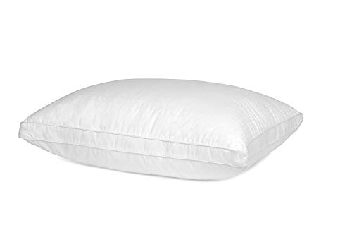 almohada plumon fabricante Five Star