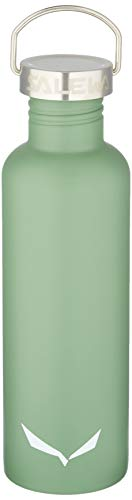 SALEWA AURINO BTL , 1.0 L, Verde