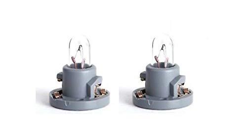 Genuine ОЕМ Pair Тоyоtа 90010-09017 Cooler Control...