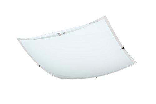 Action Deckenleuchte und LED-Deckenlampe 975401641400
