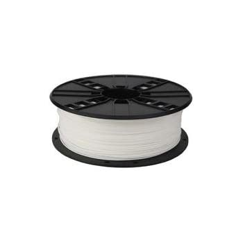 Technologyoutlet - Bobina de filamento de impresora 3D PLA de ...