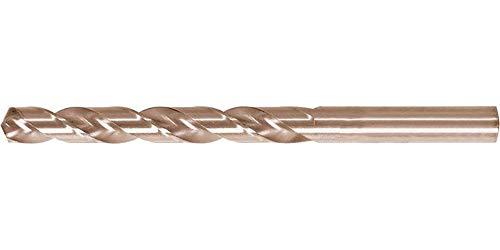 Spiralbohrer D338TI HSSE 4,9mm geschl. FORMAT