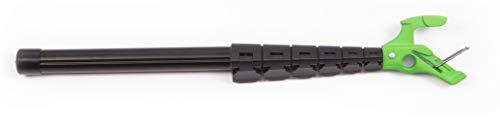 Trango Beta Stick EVO Clipe de bastão extensível, Compacto, One Color, Compact