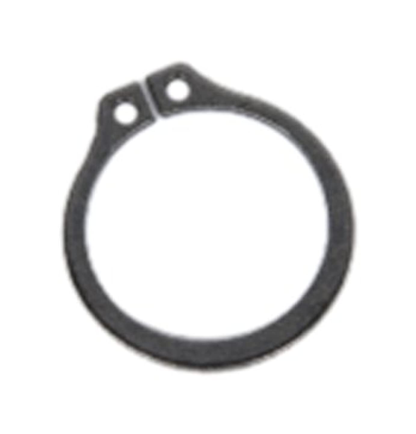 ACDelco 8675523 GM Original Equipment Automatic Transmission Overdrive Carrier Retaining Ring abwqrrgecox7