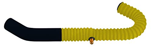 FTM Carp Method Feederauflage Rutenauflage Soft Nr.3-40cm Feederablage Rutenablage