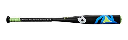 "DeMarini 2020 Sabotage One (-11) 2 3/8"" USA Baseball Bat, 31""/20 oz -  WTDXUMO 2031-20"