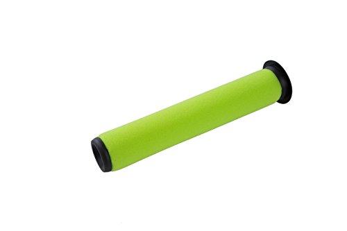 Green Label Filter für Gtech AirRam Mk2, AirRam MK2 K9 Schnurlose Staubsauger