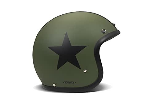 DMD - Vintage Star