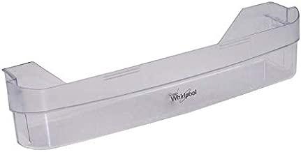 Sharplace 40pcs 5//16 8mm Straight Elbow Y Tee Pneumatic Air Line Fix/é