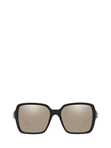 Chanel Luxury Fashion Damen CH5408C501T7 Schwarz Sonnenbrille | Jahreszeit Permanent