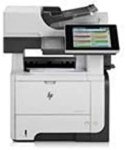 HP LaserJet Enterprise 500 MFP M525f Printer