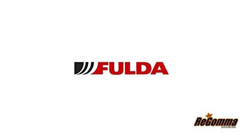 Fulda Kristall Montero 3-195/60R16 - Pneu d'hiver