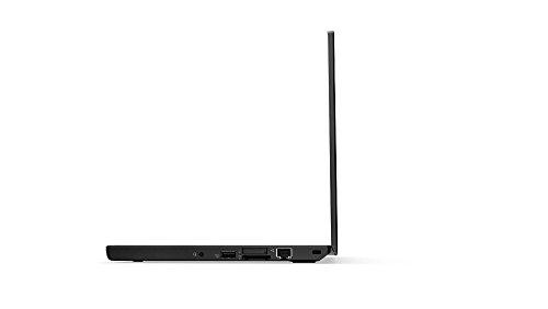 Comparison of Lenovo ThinkPad X270 (20HN0012UK) vs Acer Swift 3 (NX.HSEAA.002)