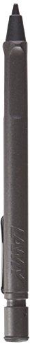 Lamy L117 Safari Charcoal 0.7mm Mechanical Pencil