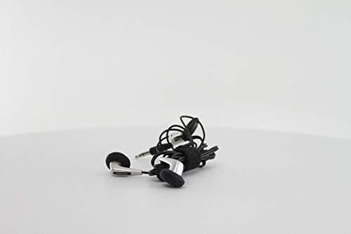 Nokia Musik Headset HS-61