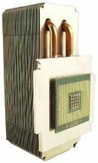 Dell XD360 2.8Ghz 2M 800Mhz Processor Kit for the Poweredge 2800 2850 Server