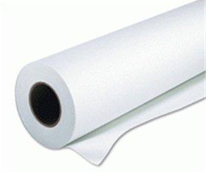 Tyvek, 105 g/m², 1.050 mm x 4 m