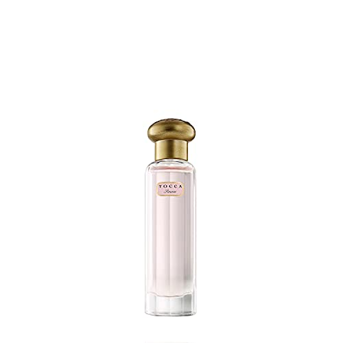 Beauté Tocca Simone Voyage Parfum Spray 0.68oz (20 ml)