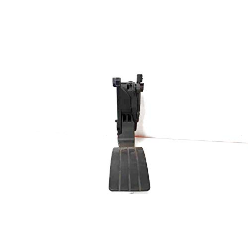mächtig der welt Potentiometerpedal R Capture 180029347R6PV00997807 (Gebraucht) (ID: mocep914317)