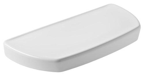 Kohler 1138565-0 Replacement Part,12.11 x 28.50 x 14,White