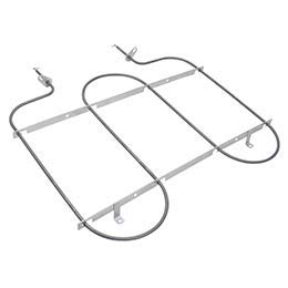 oven broil element - 3