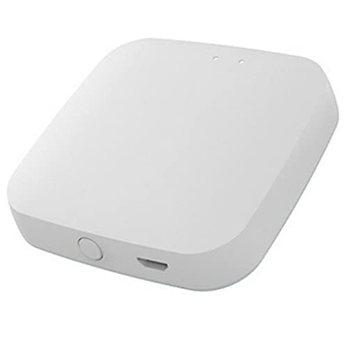 Nihlsen Inalámbrico Smart Home Hub Gateway Smart Home Automation Hub