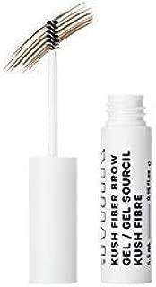 Best milk gel brow Reviews