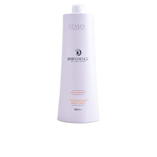 Revlon Ekexperience Shampooing anti-frisottis – 1000 ml